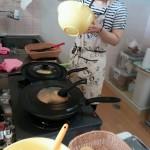 20140831_pancake