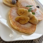 20140831_pancake2